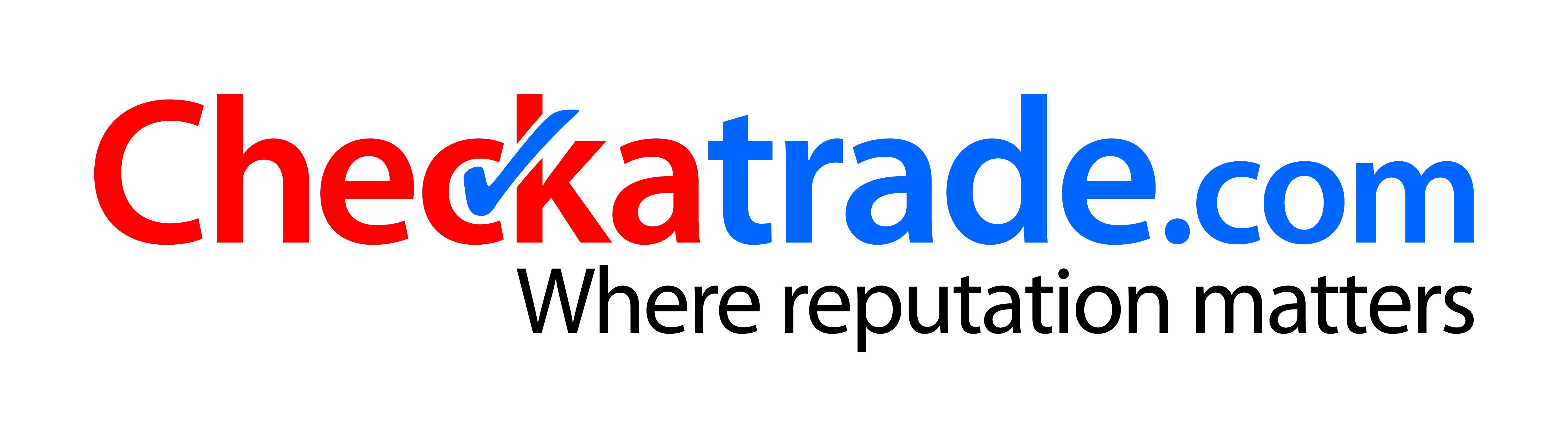 checkatrade